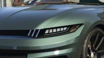 DominatorGTX-GTAO-Detail