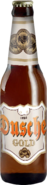 DuscheGold-GTAIV-Bottle