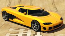 EntityXF-GTAV-FrontQuarter