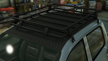 Everon-GTAO-Roofs-CarbonRoofRack