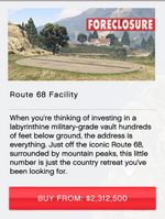 Facilities-GTAO-Route68