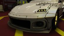 FutureShockZR380-GTAO-ReinforcedLiveryBumper