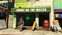 GTA-5-Smoke-on-the-Water