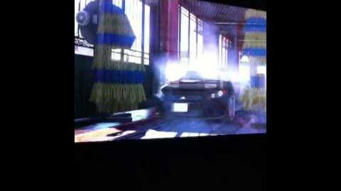 """Got It Early Exclusive Leaked Gameplay Of Grand Theft Auto 5 (Spoilers) GTA 5 """"PART 3""""-0"""