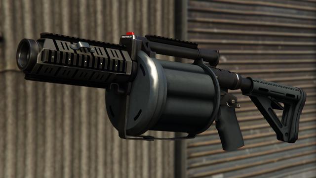 File:GrenadeLauncher-GTAV.png