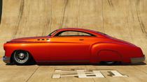 Hermes-GTAO-Side
