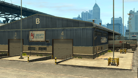 LibertyStateDeliveryWarehouse-GTAIV-rear
