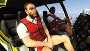 LifeguardFrogger-GTAV-Peds