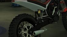 Manchez-GTAO-StockExhaust