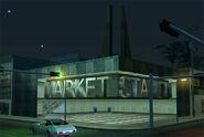 MarketStation-GTASA-vestibule