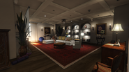 Michael'sMansion-GTAV-LivingRoom