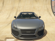 Obey9F-GTAV-Frontview