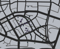 Occupy-GTAO-Map1