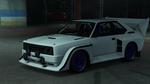 Omnis-GTAO-front-W1D3B0D