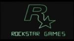 OpeningCredits-GTAIII-RockstarDigitalLogo
