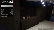 PenthouseDecorations-GTAO-MasterBedroomLocation7