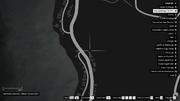 PeyotePlants-GTAO-Map40