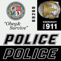 PoliceVehicles-GTAV-Details