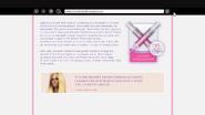 Preservexskincream.com-GTAV-Homepage2