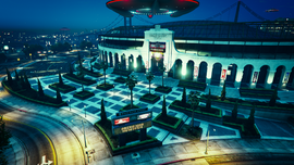 Project4808EArena-GTAO-MapOverview