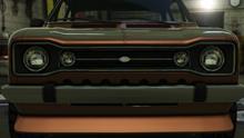 Retinue-GTAO-DrilledValance&Splitter