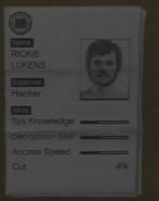 RickieLukens-GTAV-HeistStats