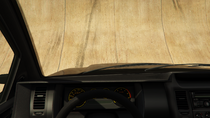 Sadler-GTAV-Dashboard
