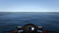 Seashark-GTAV-Dashboard