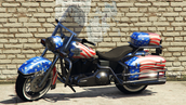 Sovereign-GTAV-front
