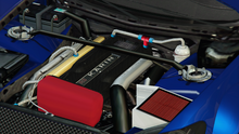 SultanRS-GTAO-EngineBlocks-CarbonValveCovers