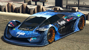 Tezeract-GTAO-front-FuqueLivery