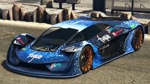 Tezeract-GTAO-front-FuqueLivery
