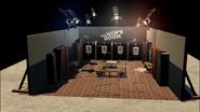 TheMensRoom-GTAIV-HiddenTestMap