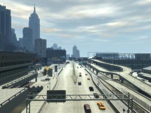 UnionDriveWest-Street-GTAIV