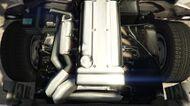 UtilityTruckA-GTAV-Engine