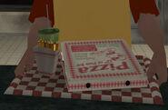 WellStackedPizza-GTASA-FullRack