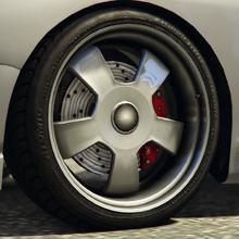 Wheels-GTAV-CutterChrome
