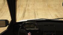ZionClassic-GTAO-Dashboard
