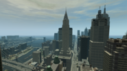 ZirconiumBuilding-GTAIV-South