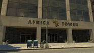 AfricaTower-GTAIV-Entrance