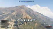 AirFreightCargoMerryweatherJets-GTAO-DeliverCargo