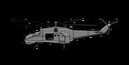 AirQuota-GTAO-Savage