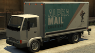 AlphaMailMule-GTAIV-front