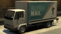 AlphaMailMule-GTAIV-front