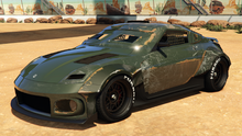 ApocalypseZR380-GTAO-front-RoadkillRustLivery
