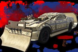 ArenaWar-GTAO-FutureShockDominator