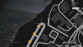 ArmsEmbargo-GTAO-Ruiner2000LocationMap