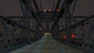 BrokerBridge-GTAIV-StairwaysTop