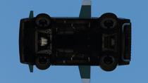 DeluxoFlight-GTAO-Underside