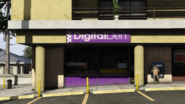 DigitalDen-GTAV-MirrorPark